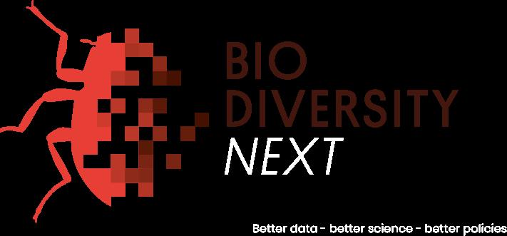 Biodiversity Next Conference